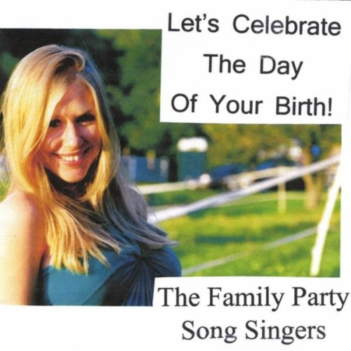 Happy Birthday Schuyler