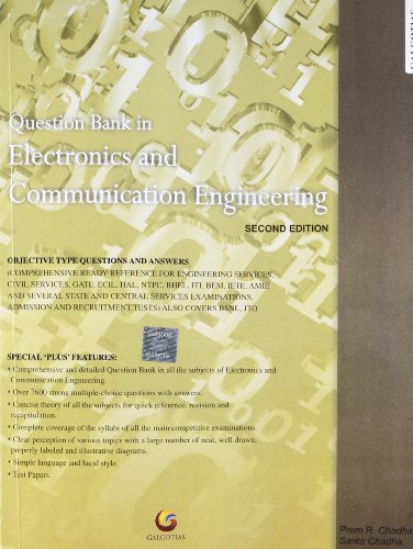 question-bank-in-electronics-and-communication-engineering-pb