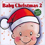 Lovely Baby Music presents...Baby Christmas 2