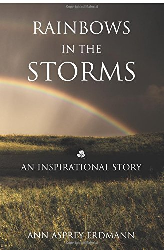 rainbows-in-the-storms-an-inspirational-story