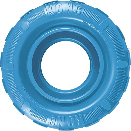 kong-puppy-tires-medium-large