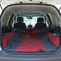 Suchergebnis auf Amazon.de für: Bett Auto - Camping ...