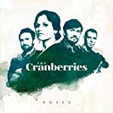 The Cranberries - Best Reviews Guide