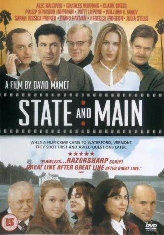 state-and-main-reino-unido-dvd
