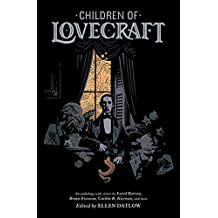 Children of Lovecraft