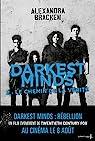 Darkest Minds, tome 2 : Le chemin de la vérité par Bracken