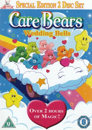 care-bears-wedding-bells-dvd