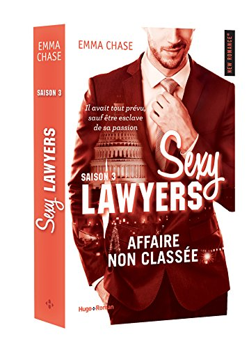 sexy-lawyers-saison-3-affaire-non-classee