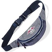 RB Leipzig RBL Amenity Belt Bag 2F 17