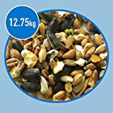 Image of 12.75 kg Choice 4 Seasons Feeder Seed - N/A - Comparsion Tool