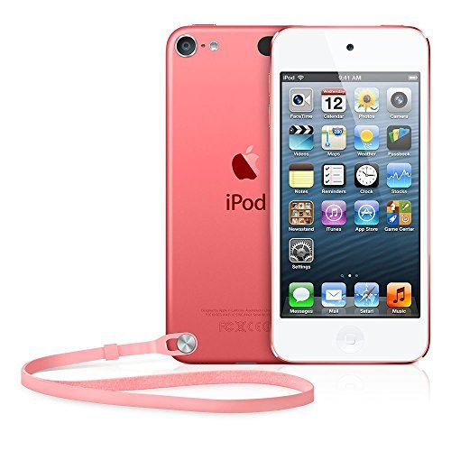 apple-ipod-touch-16gb-pink-5th-generation