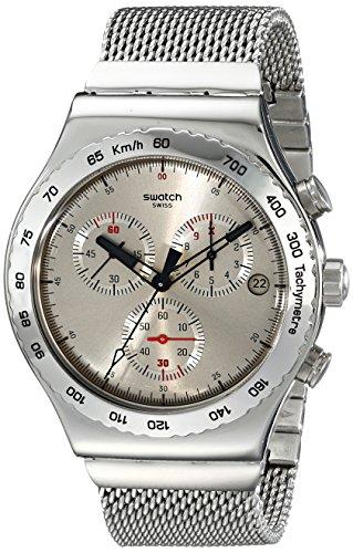 swatch-yvs405g-orologio-da-polso-uomo-acciaio-inox-colore-argento