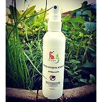 K9Select Libre de pulgas