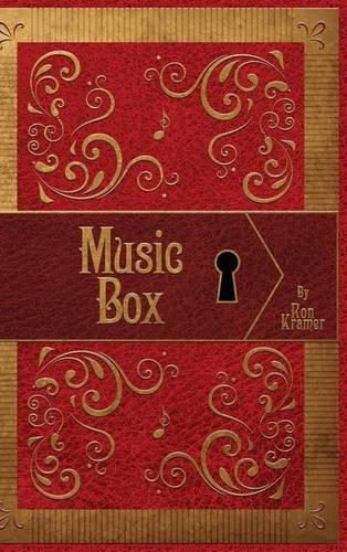 Music Box (Ragazze Music Box)