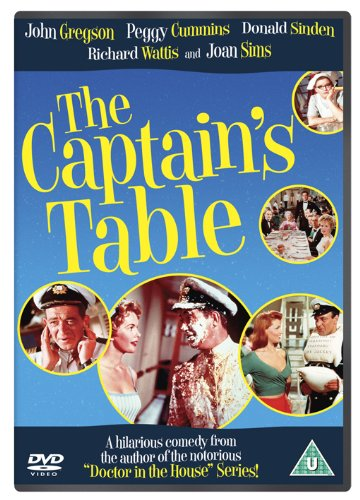 the-captains-table-dvd-1958