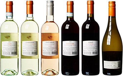 Weinpaket-Weine-zum-Verlieben-Romeo-Julia-Trocken-6-x-075-l