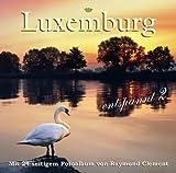 Luxemburg entspannt 2 - Déi traditionell Lëtzebuerger Vollekslidder (instrumental, mit Luxemburg-Fotobooklet von Raymond Clement) -