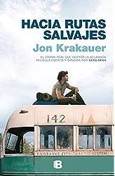 Descargar gratis Hacia Rutas Salvajes / Into the Wild en .epub, .pdf o .mobi