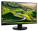 Acer K222HQL 21.5-Inch Full HD LED Backlit Computer Monitor