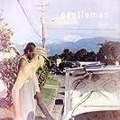 Gentleman & the far east band CD1
