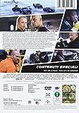 Fast & Furious 8 (DVD)