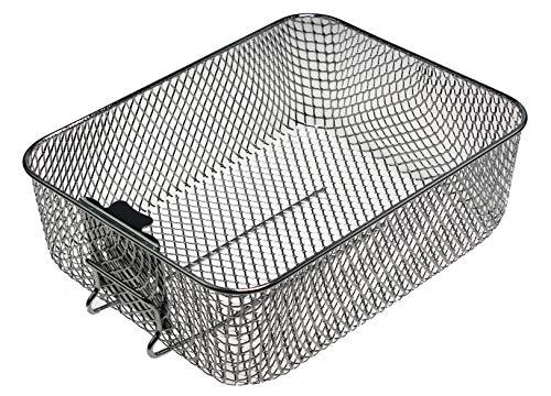 Tefal SS-994739 Frittierkorb für FR8040 Oleoclean pro Inox Fritteuse