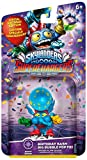 Skylanders SuperChargers: Fahrer - Birthday Bash Big Bubble Pop Fizz