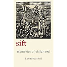 Sift: Memories of Childhood