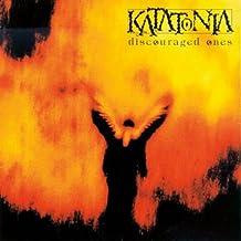 Discouraged Ones [Vinyl LP]