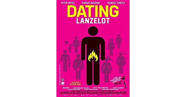Dating lanzelot imdb Sehen Sie blindes Dating online kostenloses Streaming