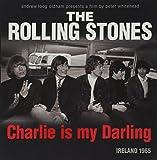 Charlie Is My Darling (DVD + Blu-ray + 2 CD + Vinile)