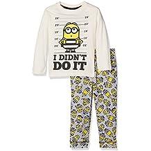Universal, Conjuntos de Pijama para Niñas
