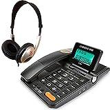 Telefono fisso domestico da 3 3eb1c35011c5