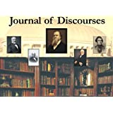 Journal of Discourses - Deluxe Study Edition with Complete Standard Works and over 10,000 links (Illustrated) (English Edition)