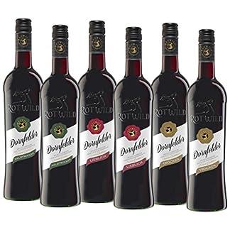 Rotwild-Weinpaket-Rotwild-Dornfelder-6-x-075l