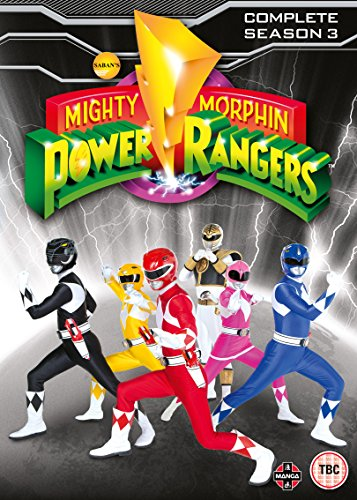 mighty-morphin-power-rangers-complete-season-3-collection-dvd