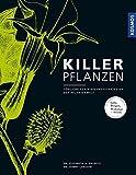 ISBN 9783440160688