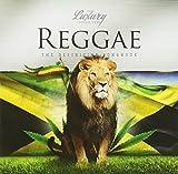 Best Reggae Cds - Reggae Review