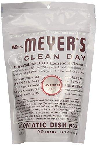 packs-plato-automaticas-lavanda-olor-127-oz-360-g-sra-meyers-clean-day