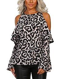 31527c7e8642bd Suchergebnis auf Amazon.de für: Leopard: Bekleidung