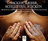 ISBN 3906837122