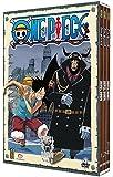 One Piece - Impel Down - Coffret 1