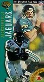 NFL / Jacksonville Jaguars 97 [USA] [VHS]