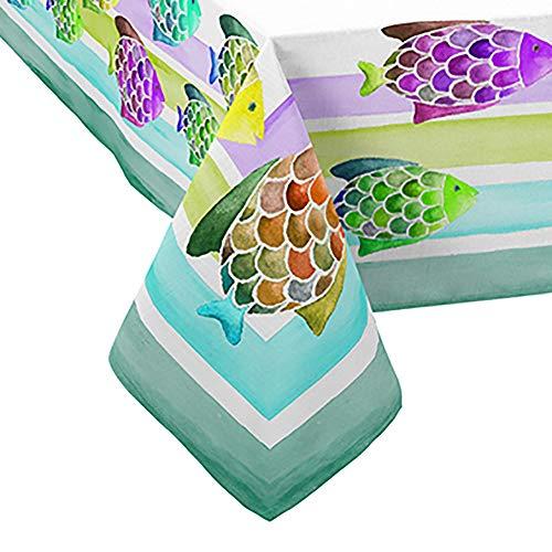 Zoom IMG-2 dagostino home boutique collection tovaglia