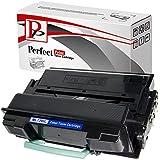 PerfectPrint Compatible Virador Cartucho Reemplazo Para Samsung ML-3310 3310ND 3710 3710ND 3712DW 3712ND 3312ND SCX-4833 4833FD 4835FR 5637 5639FR 5739FW 5737FW 5739FW 5637FR MLT-D205 (Negro)