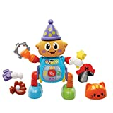 8-vtech-190005-zingoloco-mon-robot-rigolo