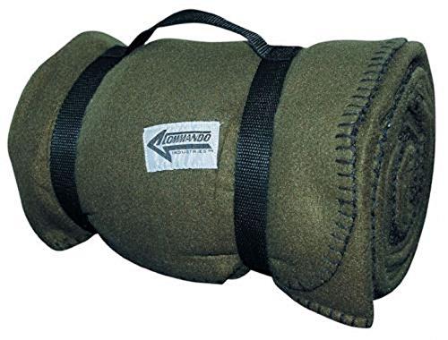 kuschlige-flauschige-army-style-picknick-decke-outdoordecke-140190cm-in-verschiedenen-farben-oliv