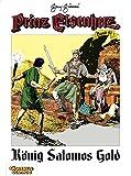 ISBN 3551715815