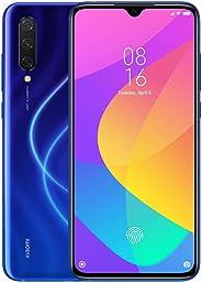 Xiaomi Mi 9 Lite Aurora Blue 6,39