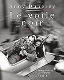 Le Voile noir - Le Seuil - 08/04/1992